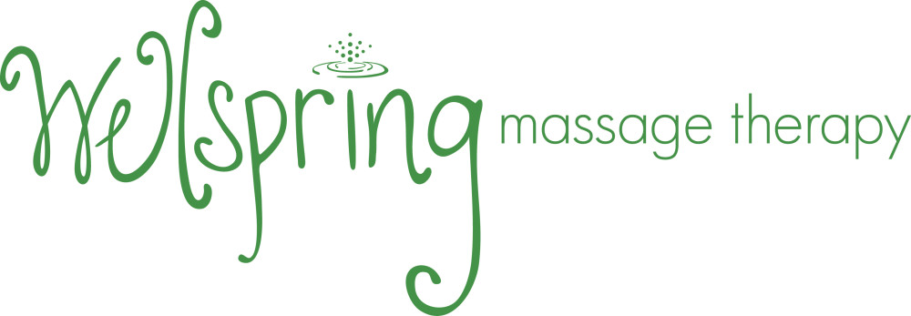 Wellspring Massage Therapy